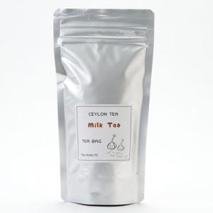 teabag-002