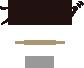 紅茶教室ティー スタジオ ワイワイ ブログ