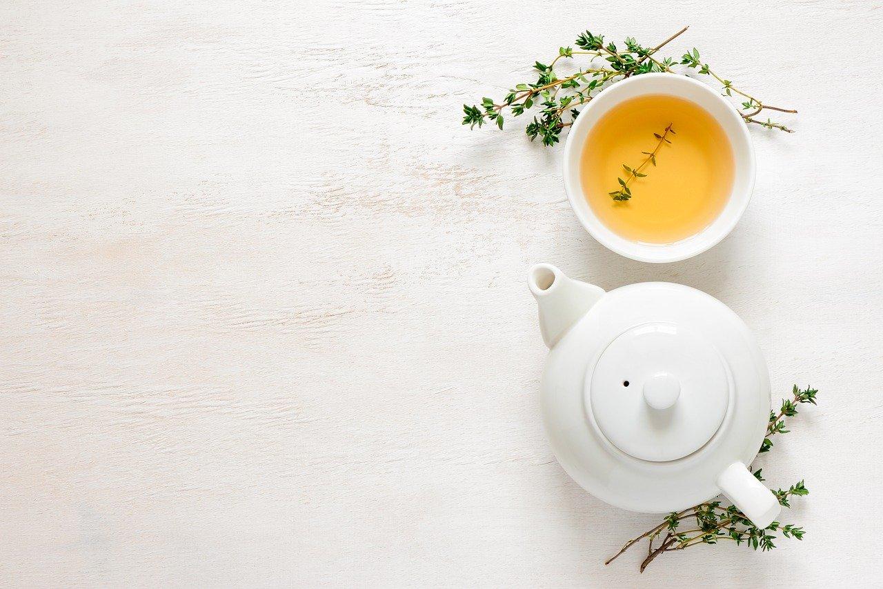 紅茶の製法|紅茶豆知識