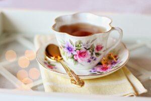 本当の紅茶の味を追求しませんか?
