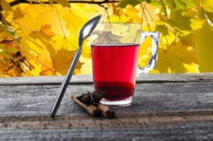 紅茶の特性から考える保存時の注意点