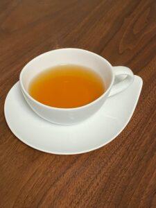 紅茶を知ることでより紅茶を楽しめます